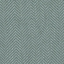 Buy John Lewis Tyler Woven Jacquard Fabric, Duck Egg, Price Band D Online at johnlewis.com
