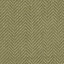 Buy John Lewis Tyler Woven Jacquard Fabric, Bronze, Price Band D Online at johnlewis.com