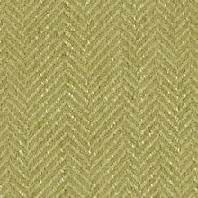Buy John Lewis Tyler Woven Jacquard Fabric, Willow, Price Band D Online at johnlewis.com