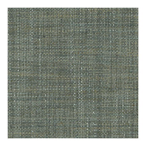 Buy John Lewis Buxton Semi Plain Fabric, Dark Eau de Nil, Price Band E Online at johnlewis.com