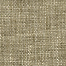 Buy John Lewis Buxton Semi Plain Fabric, Natural, Price Band E Online at johnlewis.com