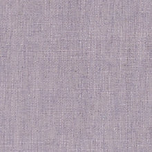 Buy John Lewis Athena Semi Plain Fabric, Pale Cassis, Price Band B Online at johnlewis.com