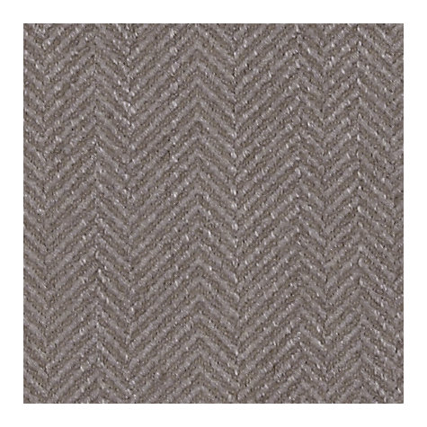 Buy John Lewis Tyler Woven Jacquard Fabric, Dusty Heather, Price Band D Online at johnlewis.com