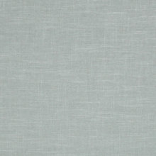 Buy John Lewis Athena Semi Plain Fabric, Duck Egg, Price Band B Online at johnlewis.com