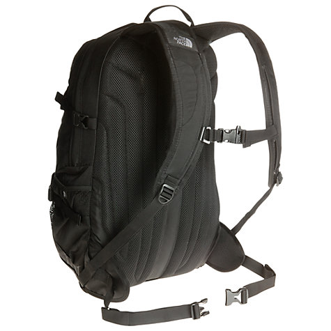 Buy The North Face Big Shot II Backpack Online at johnlewis.com
