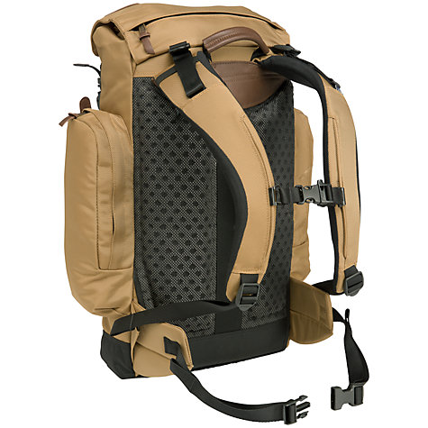 Buy The North Face Vintage Rucksack Online at johnlewis.com