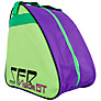 Buy SFR Vision Skates Bag, Green/Purple Online at johnlewis.com