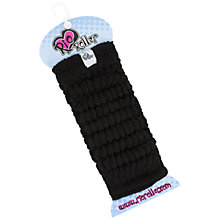 Buy Rio Roller Leg Warmers Online at johnlewis.com
