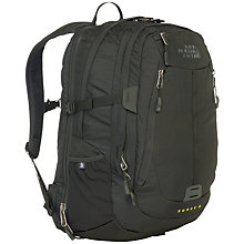 Buy The North Face Surge II Charge Backpack Online at johnlewis.com