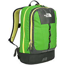 Buy The North Face Base Camp Free Fall Backpack Online at johnlewis.com