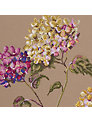 Anchor Hydrangea Cross Stitch Kit