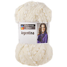 Buy Schachenmayr Argentina 5 Ply Yarn, 100g Online at johnlewis.com