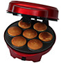 Buy Gourmet Gadgetry 3 In 1 Sweet Snack Maker Online at johnlewis.com