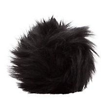 Buy Schachenmayr Pom Pom Online at johnlewis.com