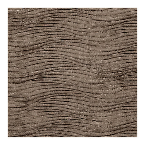 Buy Harlequin Arkona Woven Velvet Fabric, Hazel, Price Band F Online at johnlewis.com