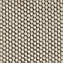 Buy Designer's Guild Brescia Cut Pile Velvet Fabric, Eggshell, Price Band E Online at johnlewis.com