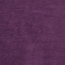 Buy Designer's Guild Genova Woven Velvet Fabric, Plum, Price Band G Online at johnlewis.com