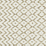 Buy Sanderson Cheslyn Woven Motif Fabric, Linen, Price Band F Online at johnlewis.com