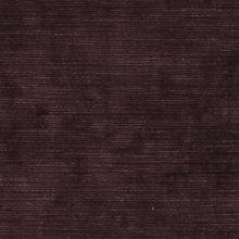 Buy Harlequin Mimosa Woven Velvet Fabric, Grape, Price Band F Online at johnlewis.com