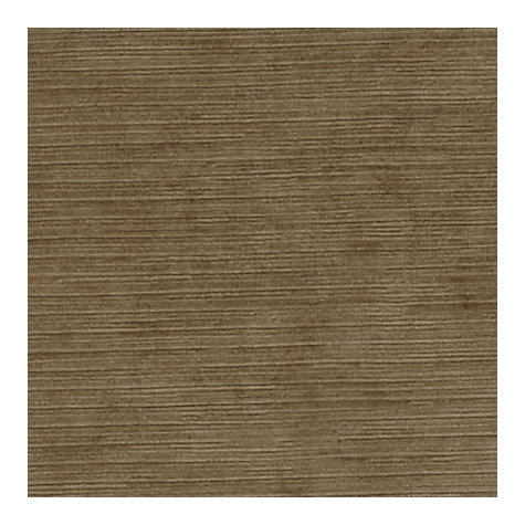 Buy Harlequin Mimosa Woven Velvet Fabric, Mocha, Price Band F Online at johnlewis.com