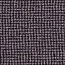 Buy Harlequin Bind Semi Plain Fabric, Lilac, Price Band G Online at johnlewis.com