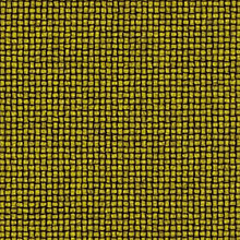 Buy Harlequin Bind Semi Plain Fabric, Lime, Price Band G Online at johnlewis.com