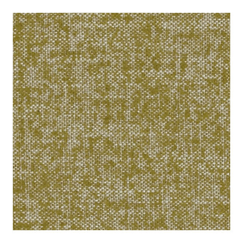 Buy Harlequin Momentum Etch Semi Plain Fabric, Pistachio, Price Band G Online at johnlewis.com