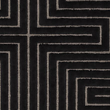 Buy Harlequin Momentum Concept Cut Pile Velvet Fabric, Onyx, Price Band G Online at johnlewis.com