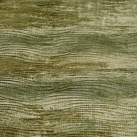 Buy Harlequin Arkona Woven Velvet Fabric, Travertine, Price Band F Online at johnlewis.com