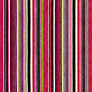 Buy Designer's Guild Asolo Woven Velvet Stripe Fabric, Berry, Price Band G Online at johnlewis.com