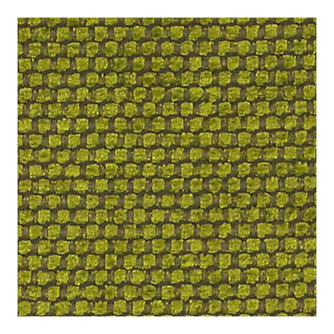 Buy Designer's Guild Brescia Cut Pile Velvet Fabric, Lime, Price Band E Online at johnlewis.com