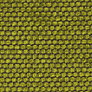 Buy Designer's Guild Brescia Lime Online at johnlewis.com