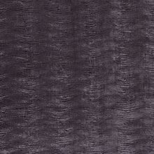 Buy Harlequin Arkona Woven Velvet Fabric, Grape, Price Band F Online at johnlewis.com