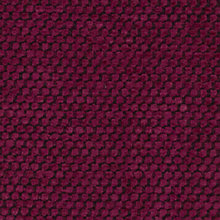 Buy Designer's Guild Brescia Cut Pile Velvet Fabric, Fuchsia, Price Band E Online at johnlewis.com