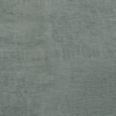 Buy Harlequin Mimosa Woven Velvet Fabric, Sage, Price Band F Online at johnlewis.com