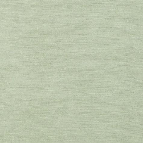 Buy Harlequin Mimosa Woven Velvet Fabric, Taupe, Price Band F Online at johnlewis.com