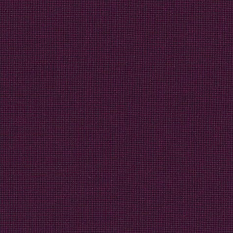 Buy Harlequin Bind Semi Plain Fabric, Magenta, Price Band G Online at johnlewis.com