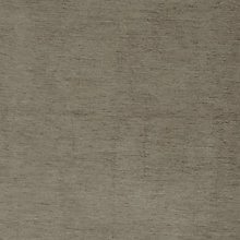 Buy Designer's Guild Genova Woven Velvet Fabric, Doeskin, Price Band G Online at johnlewis.com