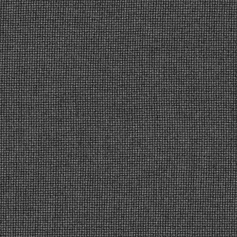 Buy Harlequin Bind Semi Plain Fabric, Steel, Price Band G Online at johnlewis.com