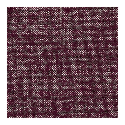 Buy Harlequin Momentum Etch Semi Plain Fabric, Magenta, Price Band G Online at johnlewis.com