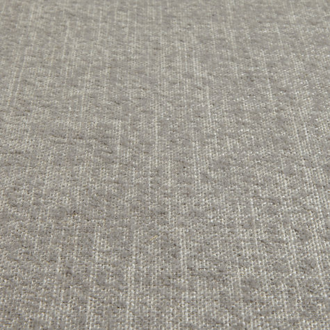 Buy Harlequin Momentum Etch Semi Plain Fabric, Dove, Price Band G Online at johnlewis.com