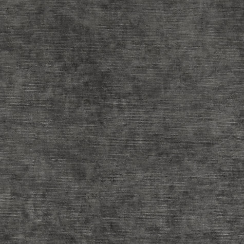 Buy Harlequin Mimosa Woven Velvet Fabric, Pewter, Price Band F Online at johnlewis.com