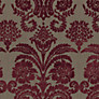 Buy Designer's Guild Ombrione Cut Pile Velvet Fabric, Cassis, Price Band G Online at johnlewis.com