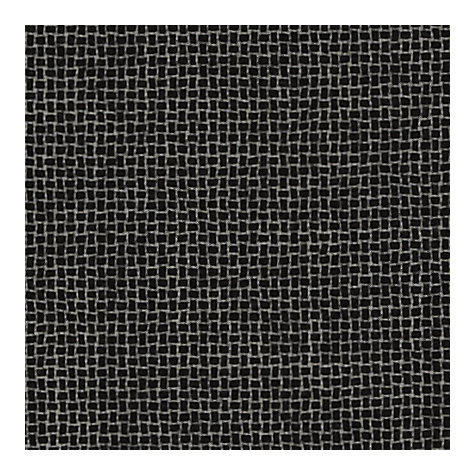 Buy Harlequin Bind Semi Plain Fabric, Onyx, Price Band G Online at johnlewis.com