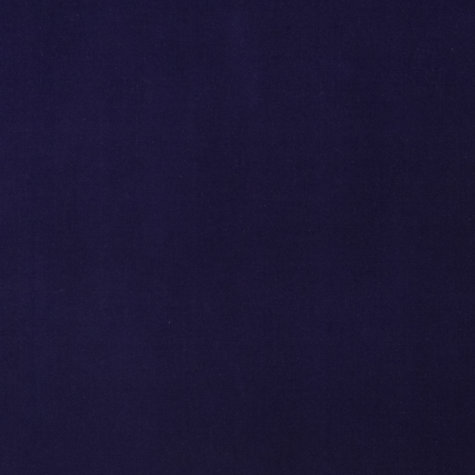 Buy Designer's Guild Varese Woven Velvet Fabric, Violet, Price Band G Online at johnlewis.com