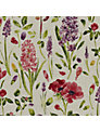 Sanderson Spring Flowers Woven Print Fabric, Multi, Price Band E