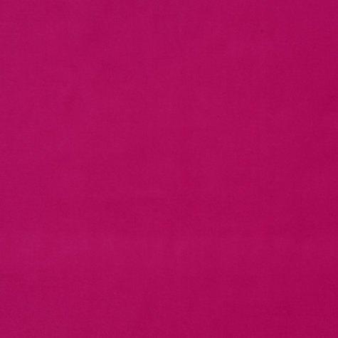 Buy Designer's Guild Varese Woven Velvet Fabric, Fuchsia, Price Band G Online at johnlewis.com