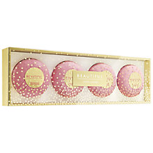 Buy Estée Lauder Beautiful Luxury Soap Set Online at johnlewis.com
