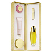 Buy Estée Lauder Beautiful Ultimate Luxuries Gift Set with Makeup Artist Collection Online at johnlewis.com