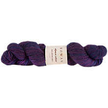 Buy Rowan Alpaca Colour Yarn, 50g Online at johnlewis.com